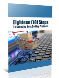 creating best selling products plr report creating best selling products plr report Creating Best Selling Products PLR Report with Private Label Rights creating best selling products plr report 190x250