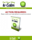 eat-your-way-to-calm-ebook-confirm