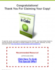 eat-your-way-to-calm-ebook-download