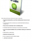 eat-your-way-to-calm-ebook-salespage