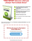 eat-your-way-to-calm-ebook-squeeze-page