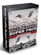 free traffic plr videos