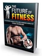 future of fitness ebook