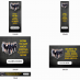 high paying clients secrets ebook and videos