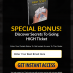 high-paying-clients-secrets-ebook-and-videos-squeeze-page
