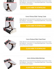 home-workout-ebook-and-videos-upsell-download