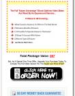kaizen-advantage-ebook-and-videos-upsell