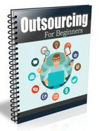 outsourcing for beginners plr autoresponder messages