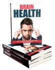 brain health ebook and videos brain health ebook and videos Brain Health Ebook and Videos with Master Resale Rights brain health ebook and videos 110x140