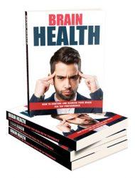 brain health ebook and videos brain health ebook and videos Brain Health Ebook and Videos with Master Resale Rights brain health ebook and videos 190x250
