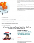 brain-health-ebook-and-videos-upsell