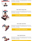 brain-health-ebook-and-videos-upsell-download