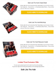 bulk-like-the-hulk-ebook-and-videos-download