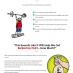 bulk-like-the-hulk-ebook-and-videos-salespage