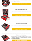 bulk-like-the-hulk-ebook-and-videos-upsell-download