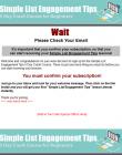 email-list-engagement-tips-plr-autoresponder-messages-confirm