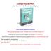 email-list-engagement-tips-plr-autoresponder-messages-download