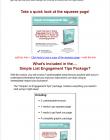 email-list-engagement-tips-plr-autoresponder-messages-salespage