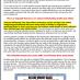 internet-marketing-fast-start-ebook-salespage