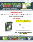 internet-marketing-fast-start-ebook-squeeze-page