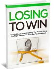 losing to win weight loss ebook losing to win weight loss ebook Losing To Win Weight Loss Ebook and Videos MRR Package losing to win weight loss ebook 110x140
