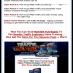 newbie-website-traffic-explosion-plr-videos-salespage