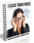 reduce stress plr reduce stress plr Reduce Stress PLR Listbuilding Package reduce stress plr listbuilding cover 110x140