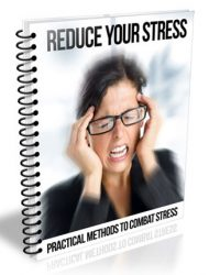 reduce stress plr reduce stress plr Reduce Stress PLR Listbuilding Package reduce stress plr listbuilding cover 190x250