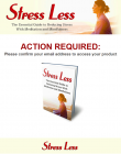 stress-less-ebook-confirm