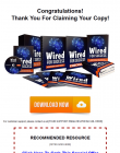 wired-for-success-ebook-and-videos-download