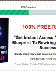 wired-for-success-ebook-and-videos-squeeze-page
