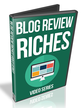 blog review riches plr videos blog review riches plr videos Blog Review Riches PLR Videos with Private Label Rights blog review riches plr videos