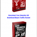 buyer-traffic-sales-funnel-plr-videos-download