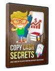 copy cash secrets videos