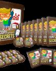 copy-cash-secrets-videos-bundle