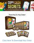 copy-cash-secrets-videos-download