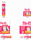 fit-in-15-ebook-and-videos-banners