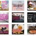 fit-in-15-ebook-and-videos-social-media-images