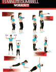 fit-in-15-ebook-and-videos-workout-poster