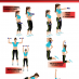 fit in 15 ebook and videos