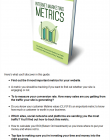 internet-marketing-metrics-ebook-salespage