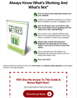 internet-marketing-metrics-ebook-squeeze-page