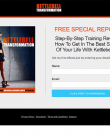 kettlebell-transformation-ebook-and-videos-squeeze-page