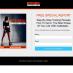 kettlebell transformation ebook and videos
