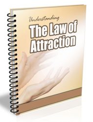 law of attraction plr autoresponder messages private label rights Private Label Rights and PLR Products law of attraction plr autoresponder messages