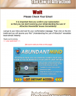 law-of-attraction-plr-autoresponder-messages-confirm