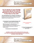 law-of-attraction-plr-autoresponder-messages-squeeze-page