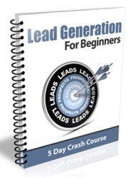 lead generation plr autoresponder messages lead generation plr autoresponder messages Lead Generation PLR Autoresponder Messages lead generation plr autoresponder messages 190x250