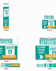 product-launch-authority-ebook-and-videos-banners