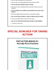product-launch-authority-ebook-and-videos-salespage
